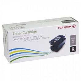 Fuji Xerox CT202264 Black Toner Cartridge