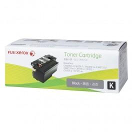 CT201591 Black Fuji Xerox Toner