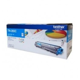 TN-265C Cyan Brother Toner