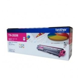 TN-265M Magenta Brother Toner