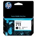 HP-711 Black