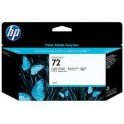 HP-72 Photo Black