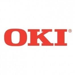 OKI C510/C530/MC561/MC562 Cyan