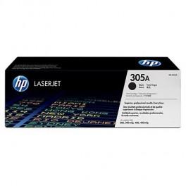 HP CE410A (305A) Black