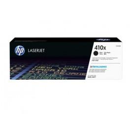 HP CF410X (410X) Black