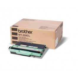 WT-220CL Brother Waste Toner Box