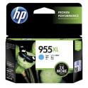 HP 955XL Cyan