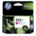 HP 955XL Magenta
