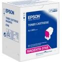Epson 0748 Magenta