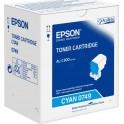 Epson 0749 Cyan