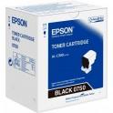 Epson 0750 Black