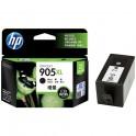 HP-905 XL Black