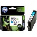 HP-905 XL Cyan