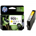 HP-905 XL Yellow
