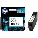 HP-905 Black