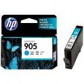 HP-905 Cyan