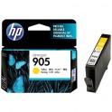 HP-905 Yellow