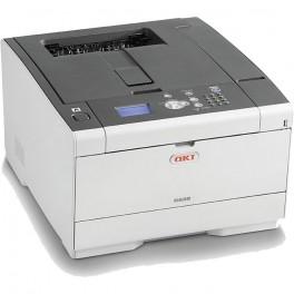 C532dn Colour A4 LED Printer