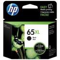 HP-65 XL Black