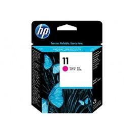 HP-11 Magenta Printhead