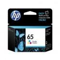 HP-65 Tri-color