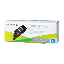 CT201592 Cyan Fuji Xerox Toner