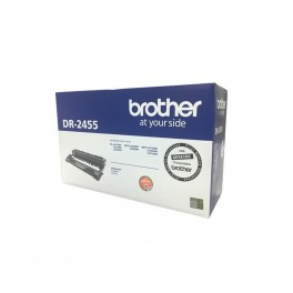 DR-2455 Brother Drum
