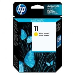 HP-11 Yellow
