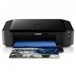 Canon iP8770 A3+ Photo Printer