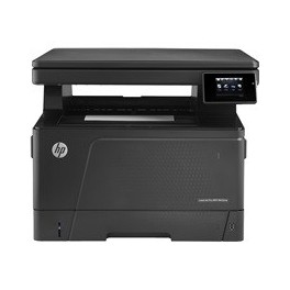 HP LaserJet Pro M435nw Multifunction Printer