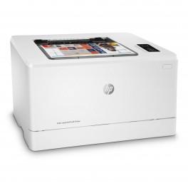 HP Color LaserJet Pro M154nw Printer