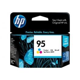 HP-95 Color