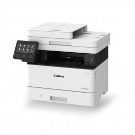 Canon imageCLASS MF429x Printer