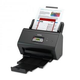 ADS-2800W Scanner