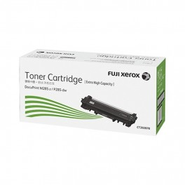 Fuji Xerox CT202878 Extra High Capacity Toner Cartridge