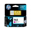 HP 965 Magenta