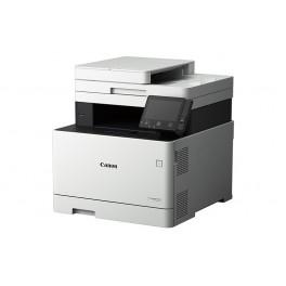 Canon MF746Cx 4-in-1 Multifunction Printer