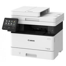 Canon imageCLASS MF445dw 4-in-1 Multifunction Printer