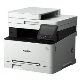 Canon imageCLASS MF645Cx Colour Multifunction Printer