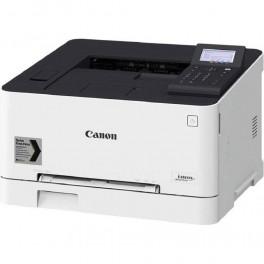 Canon imageCLASS LBP623Cdw Printer