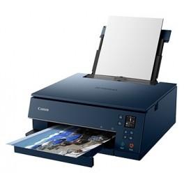 Canon PIXMA TS6370 Printer