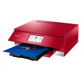 Canon PIXMA TS8370 Printer