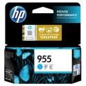 HP 955 Cyan