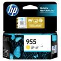 HP 955 Yellow