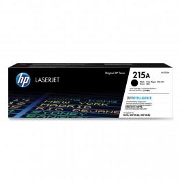 HP 215A (W2310A) Black