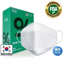 KF94 Mask (AIRM) 10pcs