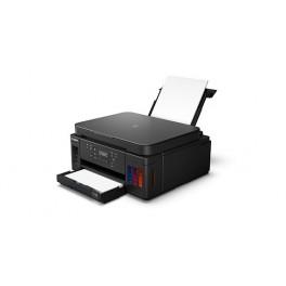 Canon PIXMA G6070 Printer
