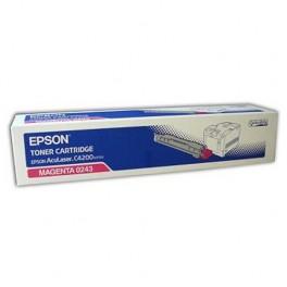 Epson 0243 Magenta