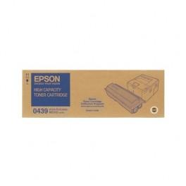 Epson 0439 High Capacity