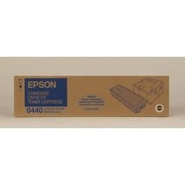 Epson 0440 Standard Capacity